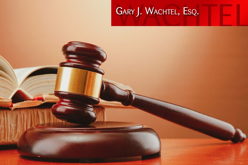 New York real estate attorney