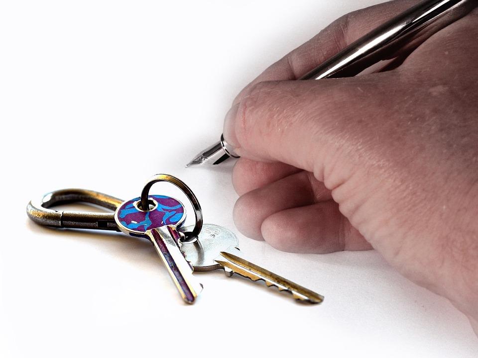 landlord tenant law NYC