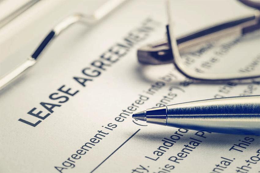 landlord-tenant law NYC