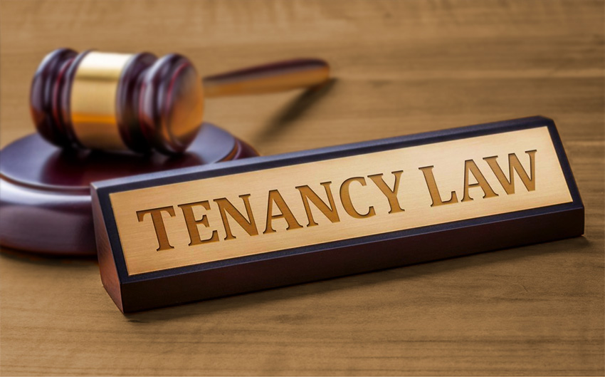 tenant lawyer New York