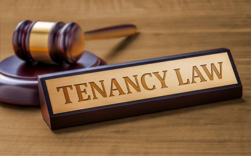 tenant lawyer New York
