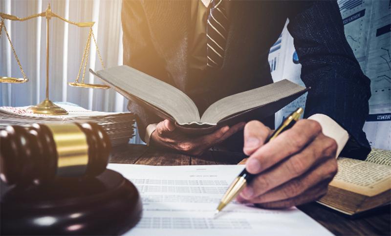 New York real estate attorney