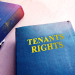 tenant lawyer in New York