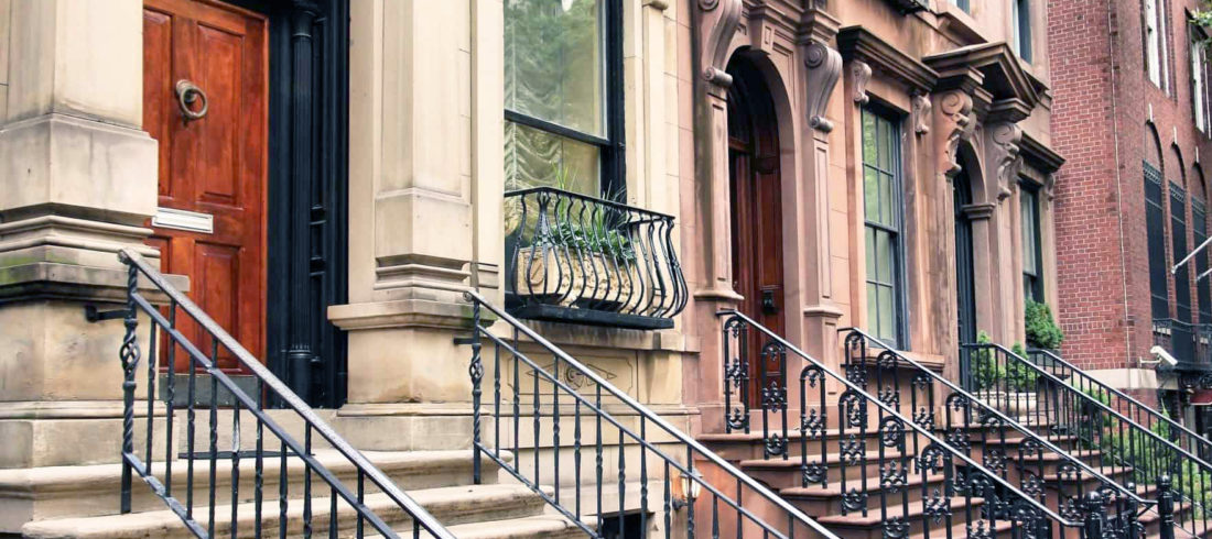 landlord tenant law in NYC