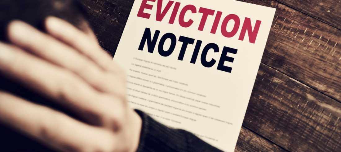 housing lawyer in NYC